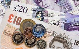 The Inquirer - European Commission backs UK video game tax breaks