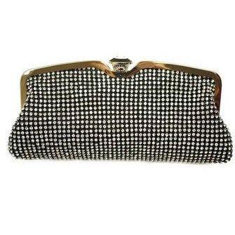 Buy Unique Gift Women Girls Bag – Roman & French
