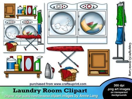 Washer And Dryer Clipart 35 best laundry images on pinterest | laundry, clothespins and home