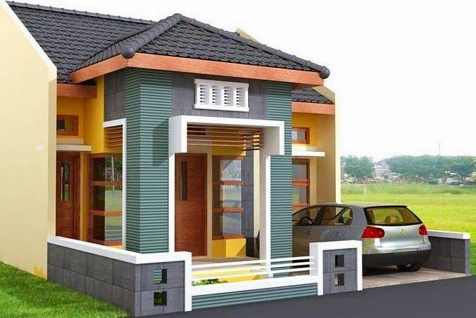 contoh-desain-rumah-minimalis-mewah