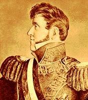 D.Agustin de Iturbide1.jpg