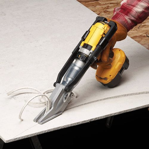 19 Best Tools For Vinyl And Cement Board Hardi Siding Projects Images
