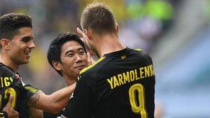 El Dortmund asalta Augsburgo para mantener el liderato http://www.sport.es/es/noticias/bundesliga/dortmund-asalta-augsburgo-para-mantener-liderato-6322336?utm_source=rss-noticias&utm_medium=feed&utm_campaign=bundesliga