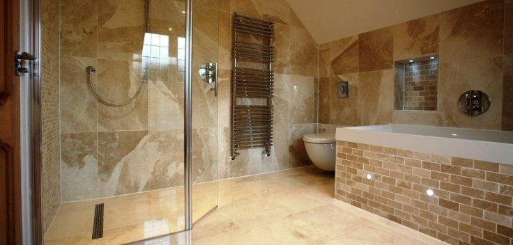 Natural Stone Impregnator , travertine, slate, limestone, marble sealer sealant | eBay