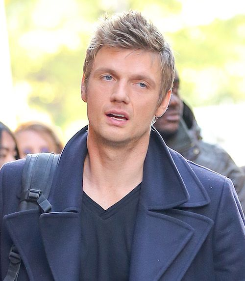What Happened to Nick Carter- News & Updates  #nickcarter #whathappenedto http://gazettereview.com/2016/10/happened-nick-carter-updates/
