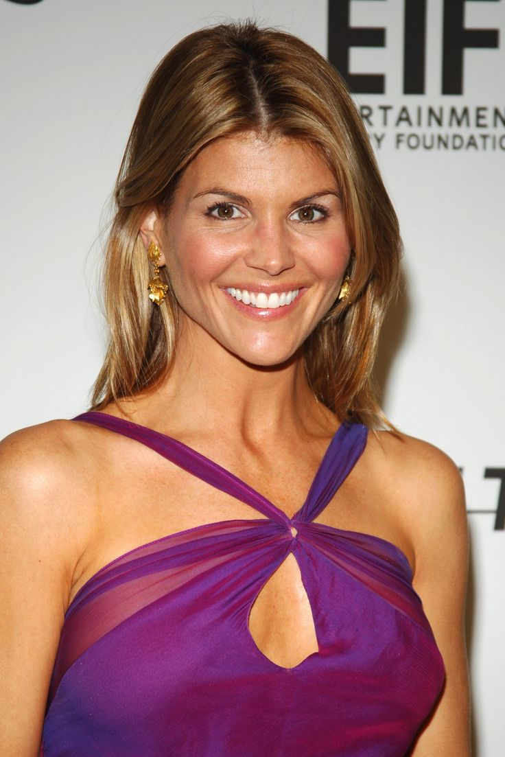 lori loughlin - photo #20