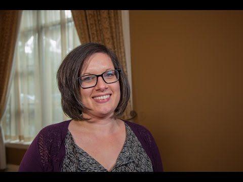 Jessica Garrigan Talks About Mini Tasks!