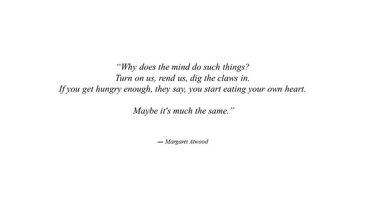 17 Best Ideas About Margaret Atwood On Pinterest