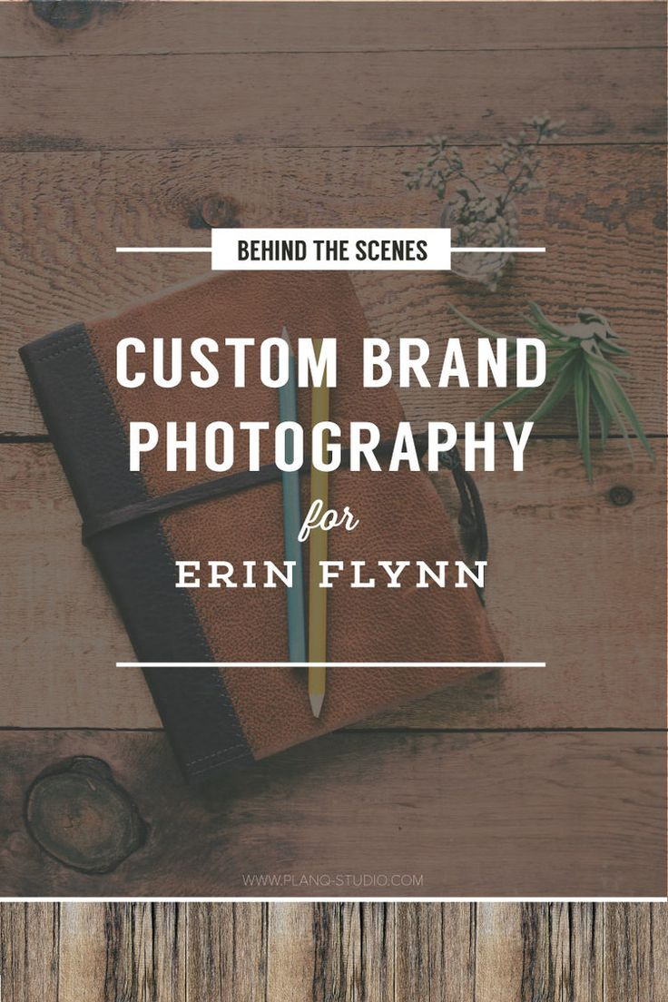 Custom stock photos | Brand photography | Blog photography | Prop styling | Photo styling | Visual marketing