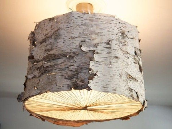 Birke Deko Style : Attraktiv atemberaubende dekoration mobel birke weis style