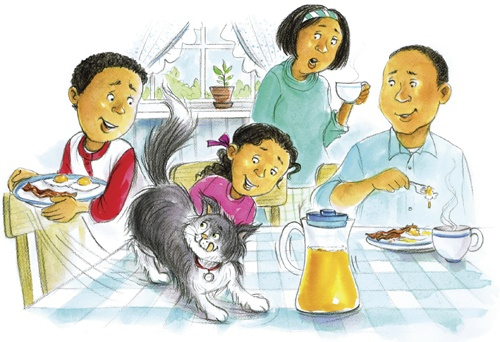 147 best images about art by amy wummer on pinterest for Jack and jill stories