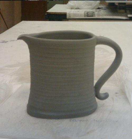 ceramic slab projects 19 best slab pottery images on pinterest pottery ideas slab