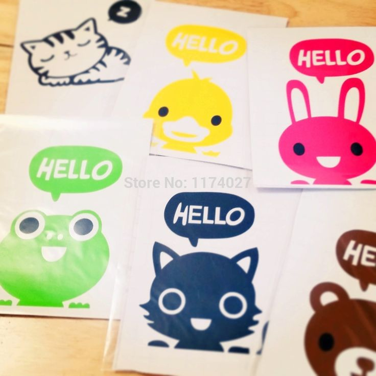Cheap stickers bikini, Buy Quality decorative stickers for cars directly from China sticker remover Suppliers:     Free Shipping Creative Hello Cat Switch Stickers Wall Stickers Home Decoration Bedroom