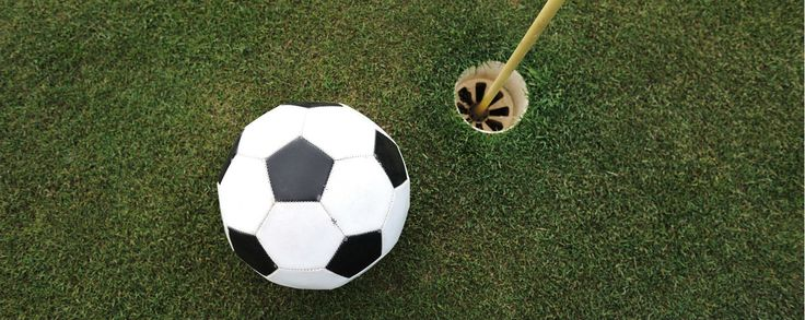 Our company is invested in providing you with the best sports turf solutions. We employ the most advanced equipment and carry out extensive research to ensure that all your needs are met.