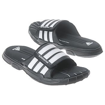 adidas Men's SS 2G Slide  $39.90 With Free Shipping