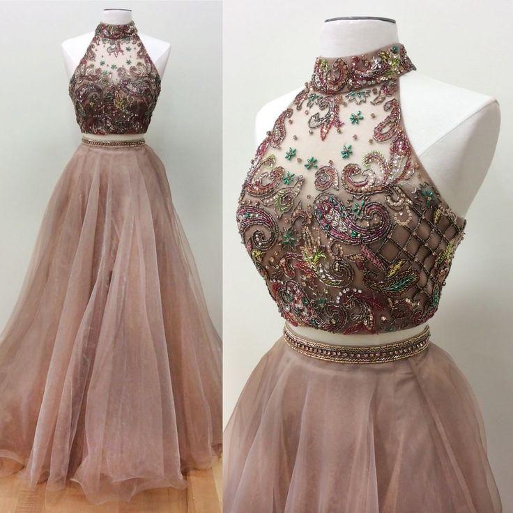prom dresses,prom dress,long prom dress,prom