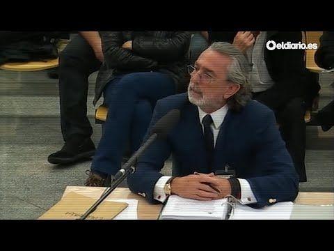 Pongámonos en situación para la declaración de Mariano Rajoy en la Audiencia Nacional  http://www.ledestv.com/es/noticias/actualidad-politica/video/repasamos-las-declaraciones-de-la-cupula-del-pp-por-la-trama-g%C3%BCrtel/3738   #PP #Gürtel #Bárcenas #Correa