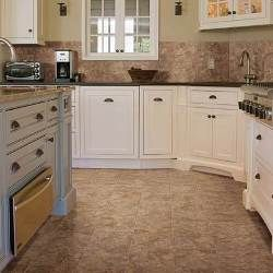 Pretty 1 Inch Ceramic Tiles Thick 12 By 12 Ceiling Tiles Round 12X12 Cork Floor Tiles 3X6 Glass Subway Tile Old 3X6 White Glass Subway Tile Orange3X6 White Subway Tile Lowes 20 Best American Olean Tiles Images On Pinterest | Bathroom Tiling ..