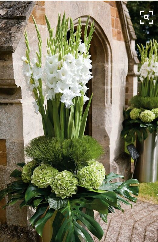 top 25+ best hotel flower arrangements ideas on pinterest | large