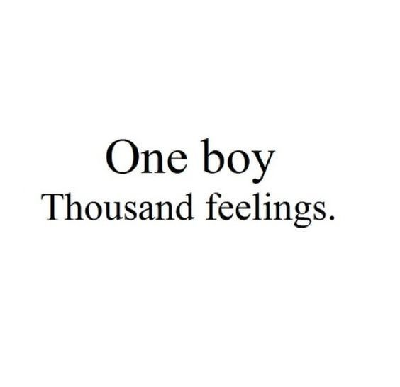 #Liebe #Zitate für #Him – Touching Quotes – #f…