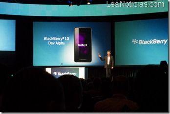 BlackBerry World: Aplicaciones, películas, programas, música y más - http://www.leanoticias.com/2013/01/23/blackberry-world-aplicaciones-peliculas-programas-musica-y-mas/