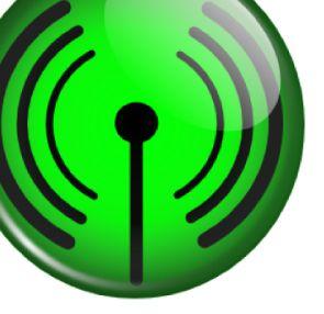Fern WiFi Cracker (Wireless Security Auditor) :: Tutorials & Download :: http://www.toolwar.com/2013/09/fern-wifi-cracker-tools.html #WiFi #Security #Cracker #Hacking #Tools