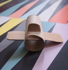 1000 id es sur le th me avion papier sur pinterest avion en papier pliage et origami avion - Tuto avion en papier ...