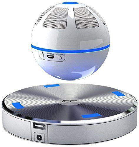 Blog de novidade em gadgets de sites chineses como Chinavasion. dx.com, Banggood, e Everbuying. Review de produtos que comprei e testados por mim.