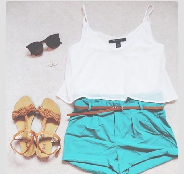 #SummerForever #F21xMe