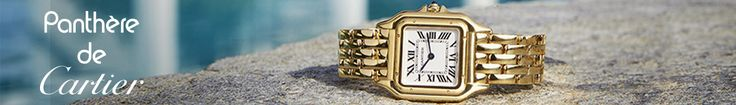 Voted #Jewelry  Store in Indiana. Authorized Retailer Of Major Jewelry & #WatchBrands. Huge Jewelry & Watch Selection For Men and Women. Visit Our Site Today! http://www.albertsjewelers.com/drive-de-cartier-watches