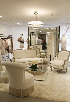 Dressing Room Ideas 25 best bride dressing room ideas images on pinterest | dressing