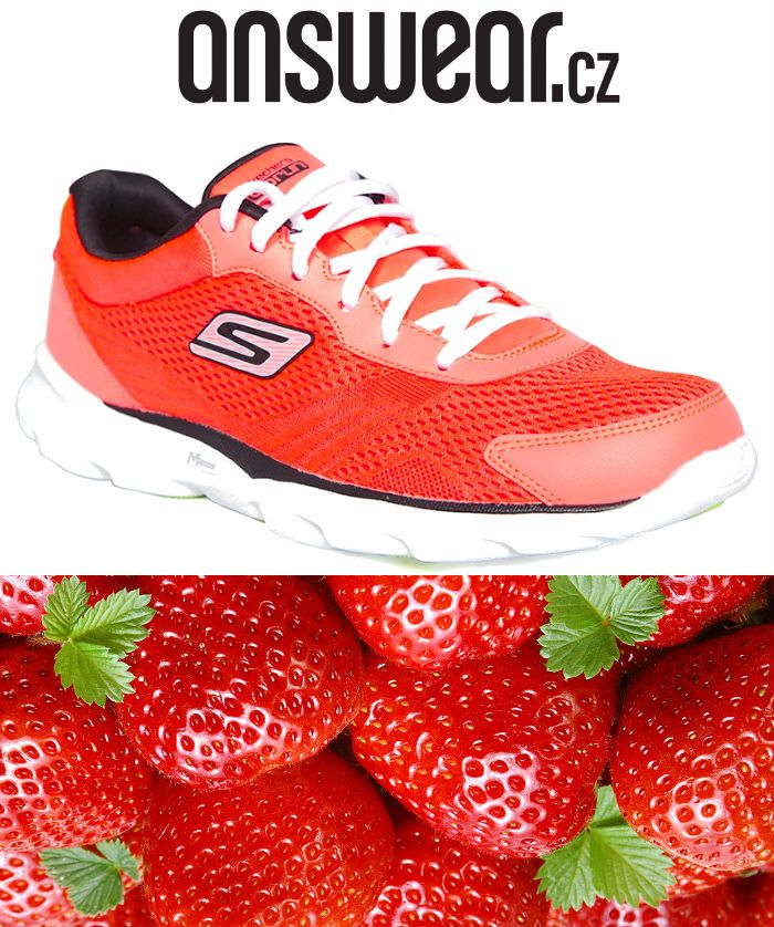 Jahody mražený? A co raději jahody na nohou? http://1url.cz/W3W2