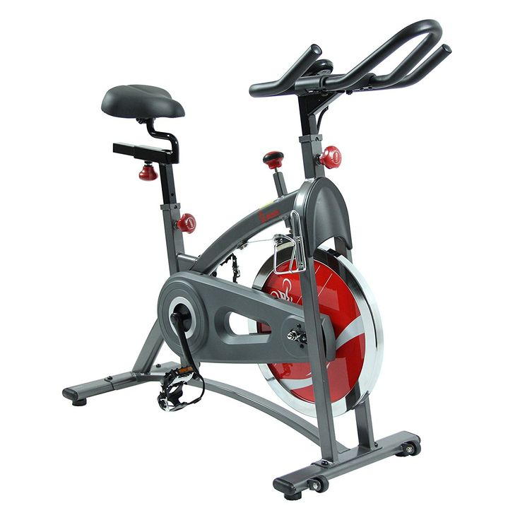 25+ Best Indoor Cycling Ideas On Pinterest