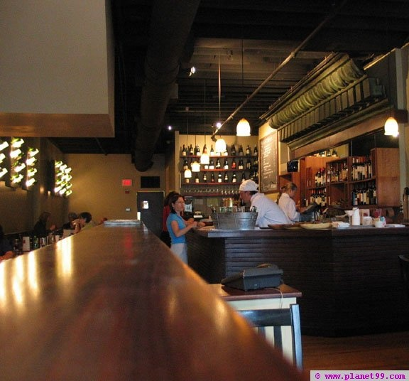 Central Kitchen Cambridge Ma: 8 Best Boston To Do Images On Pinterest