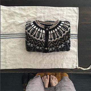 Weatherman_sweater_small2