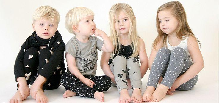 Welcome to Le Petit Organic - Kid Chic, Kid Friendly #moikidz #fashionkids #babyfashion #organicbaby #boyclothes #girlsclothes #boystyle #girlstyle #trendy #unique