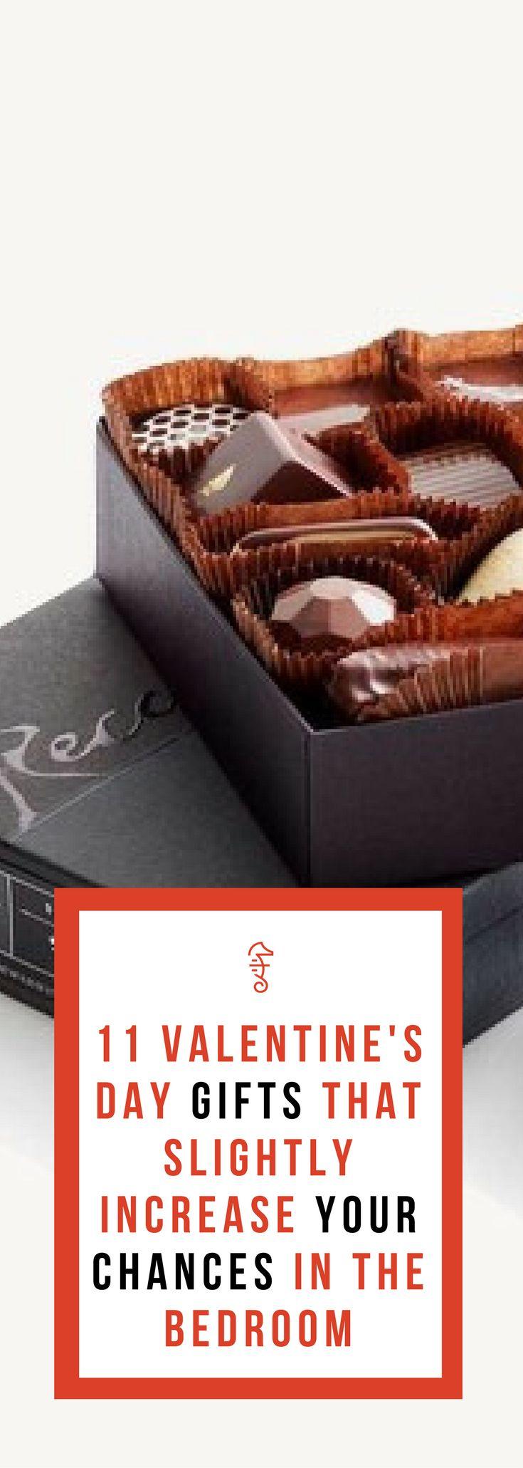 Valentines day, valetines day gifts, valentines day gifts for her, valetines day gifts romantic, valentines ideas
