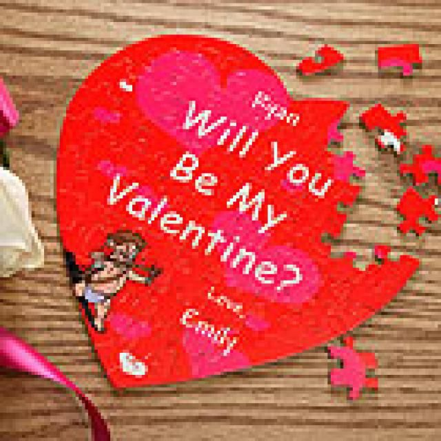 valentine's day quiz free