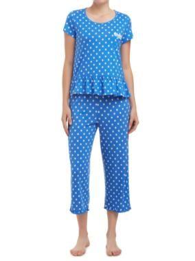 The perfect pjamas