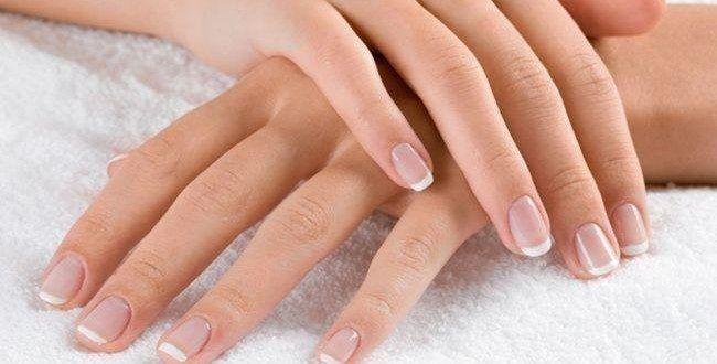 Sfaturi  utile pentru ingrijirea unghiilor