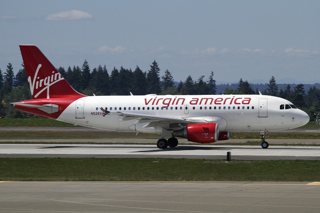 Virgin America Launches New Route From San Jose To Los Angeles  http://www.travelcenteruk.co.uk/blog/virgin-america-launches-new-route-from-san-jose-to-los-angeles/