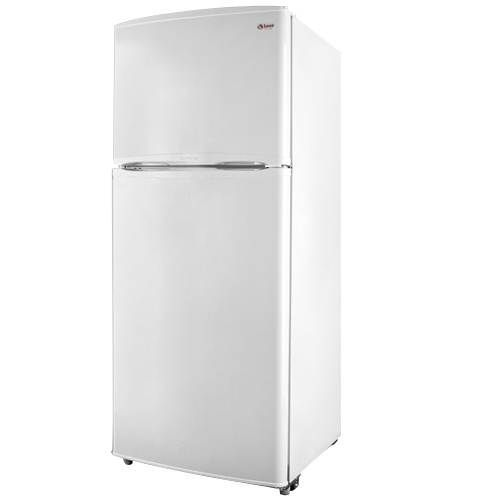 Ft. Frost Free Refrigerator   White
