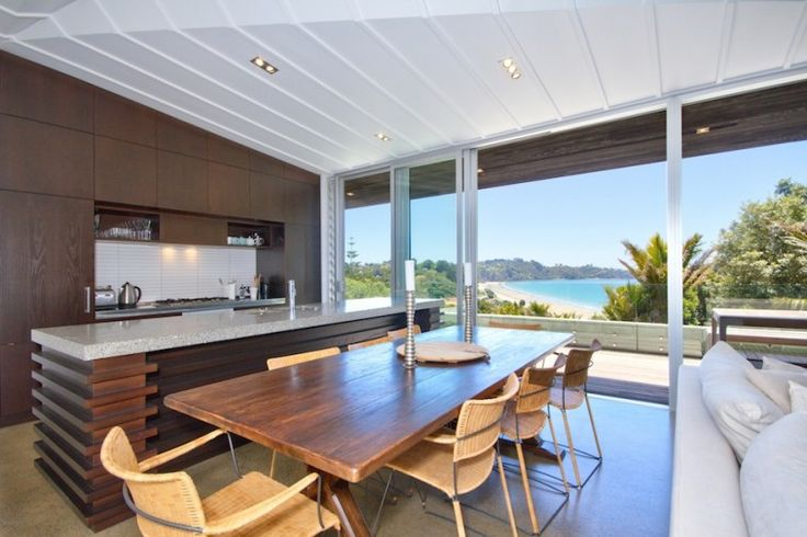 Accommodation Waiheke, The View, Luxury Waiheke Holiday Houses | Amazing Accom