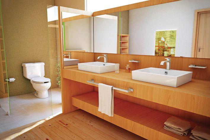 Cuidaelagua lavabo lv lucerna1 de sobreponer con for Embellecedor rebosadero lavabo