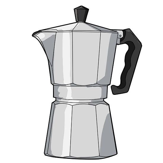 10 Steps To Make Cuban Coffee Awesome