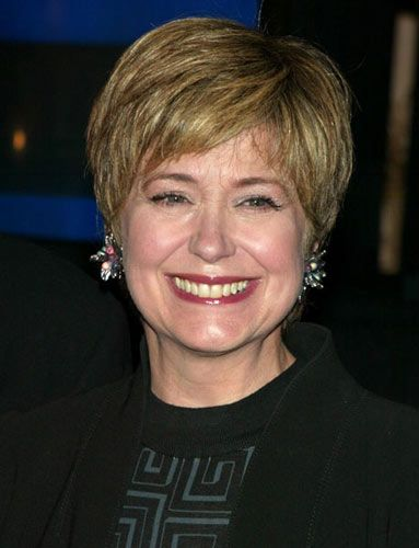 Jane+Pauley+Pictures | Jane Pauley - Photos - MSN Movies