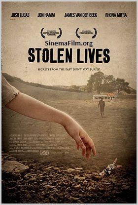 Calinan Hayatlar – Stolen Lives (2009)