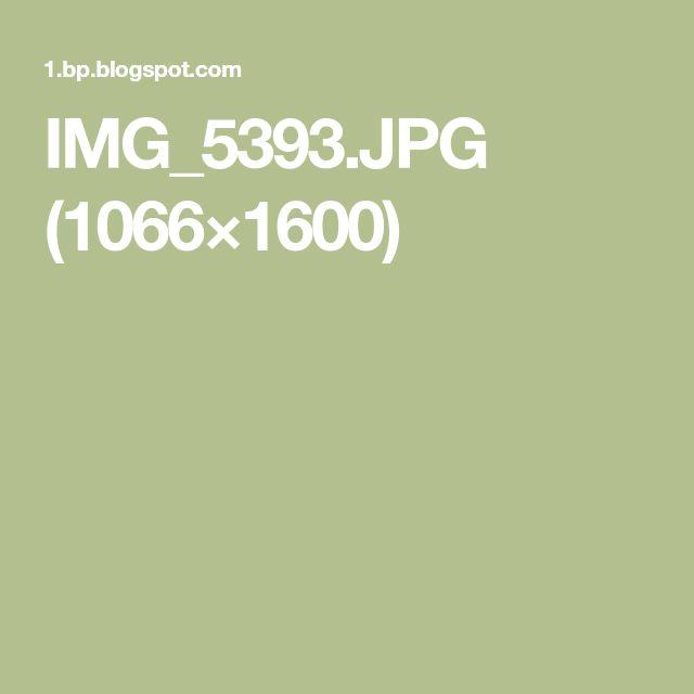 IMG_5393.JPG (1066×1600)