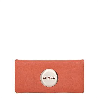 Mimco Wallet $149