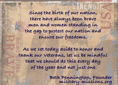 Veteran Quotes 323 Best Usa Images On Pinterest  Military Men Doggies And .